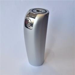 Box Hilt Mosfet BP Mods (silver)