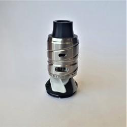 Mini Cyclon RDA - Fumytech (Occasion)
