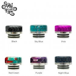 Drip Tip 810 M267 - We Are Vape