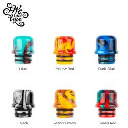 Drip Tip 510 M353 - We Are Vape
