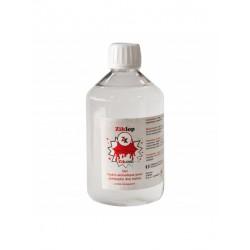 ZiKovid 60 ml - Ziklop