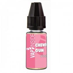Chewing Gum 10ml - Vap'Inside
