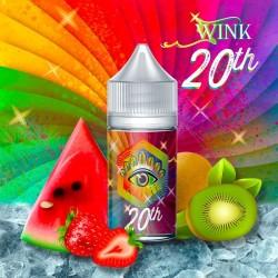 WINK N°20 30ml - Wink