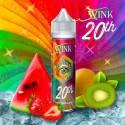 WINK N°20 50ml - Wink