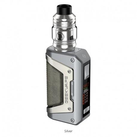 Kit Aegis L200 - GeekVape