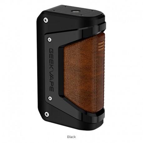 Box Aegis L200 - Geekvape