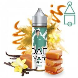 456 50ml - Vape Squid - Aromazon
