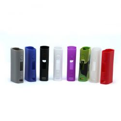 Housse Silicone Subox Mini