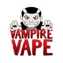 DIY Vampire Vap