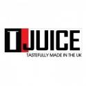 DIY T Juice