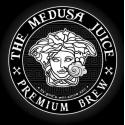 DIY Medusa Juice