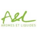 DIY Aromes & Liquides