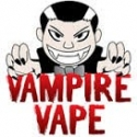Vampire Vap