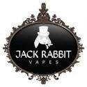 JACK RABBIT E-LIQUID