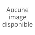 E-LIQUIDE QUACK'S JUICE