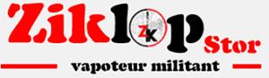 Ziklop Stor
